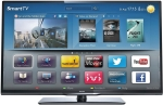 "Philips 40PFL3208T 40"" Smart TV/ Full HD"