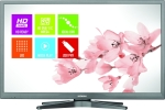 Hitachi teler HD LED 32HXC01 32""