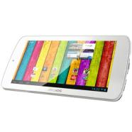 ARCHOS TITANIUM 70 8GB Tablet/ 7&quot; IPS 1024x600/ Dual Core A9 1.6GHz, 1GB RAM/ Android 4.1 Jelly Bean/ 720p Front Camera/ Wi-Fi/ MicroSD Slot/ MicroUSB, miniHDMI/ Built-in Speakers &amp;amp; Microphone