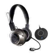 Creative headset HS-1200 Wireless