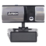 A4Tech PC Camera PK-720G with mic.