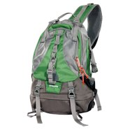 Vanguard KINRAY 43GR Sling Bag (Green) / Polyester