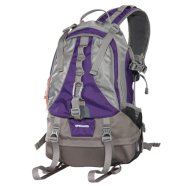 Vanguard KINRAY 43PR Sling Bag (Purple) / Polyester