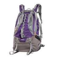 Vanguard KINRAY 48PR Backpack (Purple) / Polyester