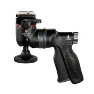 Vanguard GH-200 Tripod Grip Head