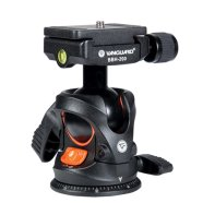 Vanguard BBH-200 Tripod Ball Head