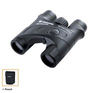 Vanguard ORROS 1025 binoculars / DCF type 8x32 / waterproof