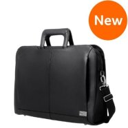 DELL Executive 16in Leather case Attache (Kit)