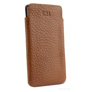 SENA CASES UltraSlim for Samsung Galaxy S 2 & HTC One S (Tan)
