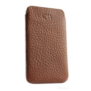 SENA CASES UltraSlim for Samsung Galaxy Note (Tan)