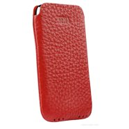SENA CASES Ultraslim for Nokia N8 (Red)