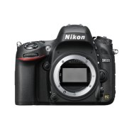 "Nikon D600 body, 24.3 Mpixels, CMOS, 5,5fps, 39 AF points, Full HD movie, Live View, 3.2"" LCD, ISO 6400, EXPEED 3, Dual card slots, Media: SD, SDHC, SDXC"