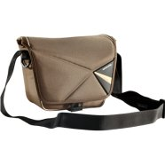 Vanguard PAMPAS II 18KG Khaki Green Shoulder Bag
