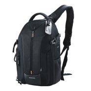 Vanguard UP-RISE II 43 Black Sling Bag