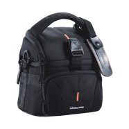 Vanguard UP-RISE II 18 Black Shoulder Bag