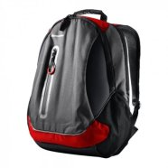 "Lenovo Sport Backpack up to 15.6"" wide Notebooks"