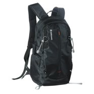 Vanguard KINRAY Lite 45BK Backpack Black