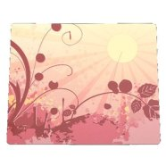 "Logilink Mouse Pad, Picture mouse pad """"Indian Summer"""""