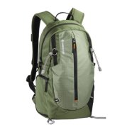 Vanguard KINRAY Lite 48GR Backpack Green