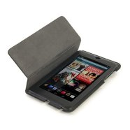 Tucano Piatto for Google Nexus 7 (Black)