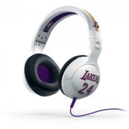HESH 2.0 Kobe Bryant Lakers on-ear kõrvaklapid mikrofoniga