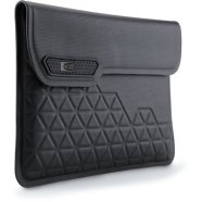 "Case Logic SST307 super slim welded sleeve for 7"" tablets"