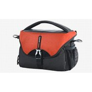 Vanguard BIIN 17 ORANGE Shoulder Bag