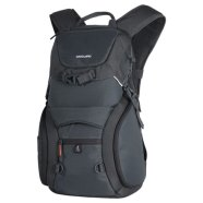 Vanguard ADAPTOR 48 GREY Backpack / Nylon+Polyester / 240x155x430mm