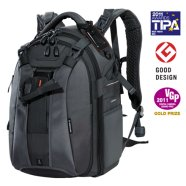Vanguard SKYBORNE 49 Backpack
