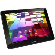 "Arnova 9 G4 8GB Tablet/ 9.7"" 1024x768/ Dual Core A9 1.6GHz, 1GB RAM/ Android 4.1 Jelly Bean/ 2 x  Camera (2MP Front, 2MP Back)/ Wi-Fi/ MicroSD Slot/ MicroUSB, miniHDMI/ Built-in Speakers & Microphone"