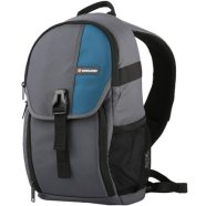 Vanguard ZIIN 47BL Sling bag, 320x240x440mm, Grey/Blue