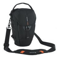 Vanguard THE HERALDER 17Z Shoulder Bag