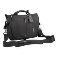 Vanguard UP-RISE II 28 Black Shoulder Bag