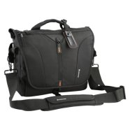 Vanguard UP-RISE II 33 Black Sling Bag