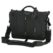 Vanguard UP-RISE II 38 Black Sling Bag