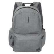 "Targus Strata Backpack for 15.6"" (Grey)"
