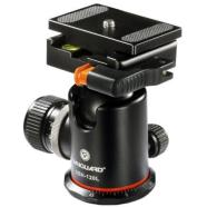 Vanguard ABH-120L Ball Head / Magnesium Alloy