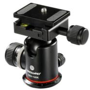 Vanguard ABH-120K Ball Head / Semi-Elliptical