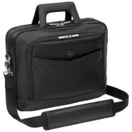 DELL Professional Business Case for 14in