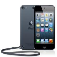 iPod Touch 32GB Black & Slate 5th gen