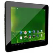 Tab R974.2 9.7&quot; 16GB must tahvelarvuti