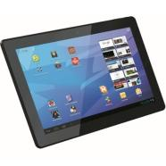 FamilyPad 13.3&quot; 8GB tahvelarvuti