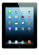 iPad 3. gen 9.7&quot; Wi-Fi + 3G 64GB must tahvelarvuti