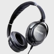 Edifier H850 Hi-Fi Headphones/ Detachable Audio Cable