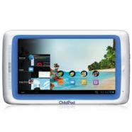 ARCHOS Arnova Childpad 4GB Tablet with Parental and Children Interfaces/ 7&quot;
