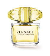 Versace Yellow Diamond Tester 30ml