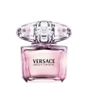 Bright Crystal tualettvesi naistele EdT 50ml