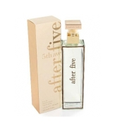 5th Avenue After Five EDP (125ml)