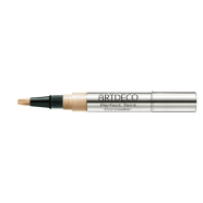 Perfect Teint Concealer COSMETIC (2ml)