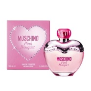 Pink Bouquet EDT (50ml)